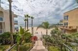 1500 Ocean Boulevard - Photo 3