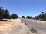 15424 Ute Road - Photo 3