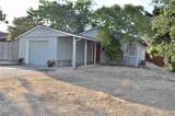 99 Foothill Boulevard - Photo 1