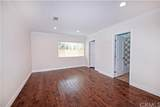 7543 Satsuma Avenue - Photo 18