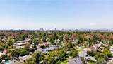 1010 Santa Clara Avenue - Photo 42