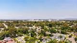 1010 Santa Clara Avenue - Photo 43