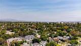 1010 Santa Clara Avenue - Photo 44