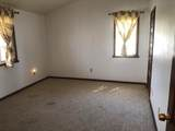 76769 Florida Avenue - Photo 13