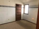 76769 Florida Avenue - Photo 18