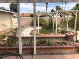 76769 Florida Avenue - Photo 21