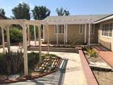 76769 Florida Avenue - Photo 4