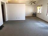 76769 Florida Avenue - Photo 9