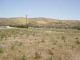 0 Highway 138 - Photo 1