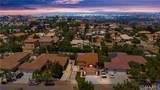 14430 Dove Canyon Drive - Photo 2