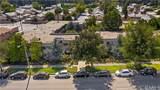 1345 San Gabriel Avenue - Photo 64