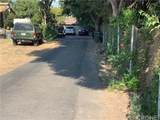 6985 Perris Hill Road - Photo 3