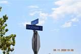 121 Skycreek Court - Photo 19