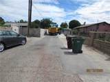 824 Quigley Lane - Photo 3