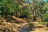 271 Eureka Canyon Road - Photo 46