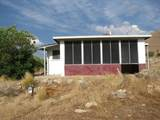 9026 Central Road - Photo 11