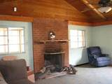9026 Central Road - Photo 21