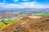 0 Cox Mountain - Photo 1