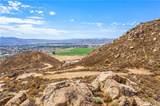 0 Cox Mountain - Photo 20