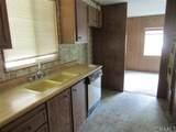 39678 Road 425B - Photo 9