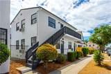 456 Linden Avenue - Photo 7