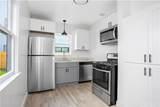 454 Linden Avenue - Photo 4