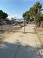 1739 9th Street - Photo 1