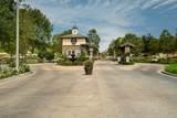 3095 Eaglewood Avenue - Photo 2