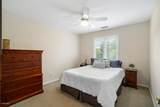 3095 Eaglewood Avenue - Photo 26