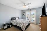 3095 Eaglewood Avenue - Photo 27