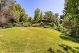 1465 Kingston Circle - Photo 72