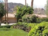80499 Pebble Beach - Photo 54