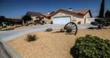 18570 Kalin Ranch Drive - Photo 2