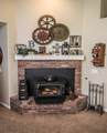 18570 Kalin Ranch Drive - Photo 12