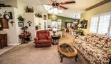18570 Kalin Ranch Drive - Photo 14