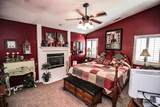 18570 Kalin Ranch Drive - Photo 15