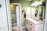 18570 Kalin Ranch Drive - Photo 18