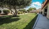 18570 Kalin Ranch Drive - Photo 24