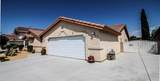 18570 Kalin Ranch Drive - Photo 4
