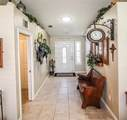 18570 Kalin Ranch Drive - Photo 6