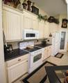 18570 Kalin Ranch Drive - Photo 8