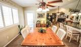 18570 Kalin Ranch Drive - Photo 10