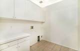 22146 Altair Lane - Photo 45