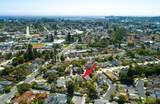 349 Berkeley Way - Photo 2