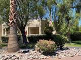 28893 Desert Princess Drive - Photo 2