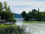 13544 Lower Lakeshore Drive - Photo 2