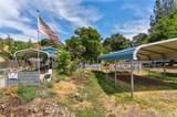 13544 Lower Lakeshore Drive - Photo 28