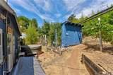 13544 Lower Lakeshore Drive - Photo 35