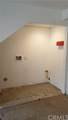 26008 Marjan Place - Photo 40