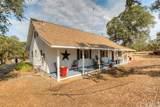 71 Webb Creek Circle - Photo 1